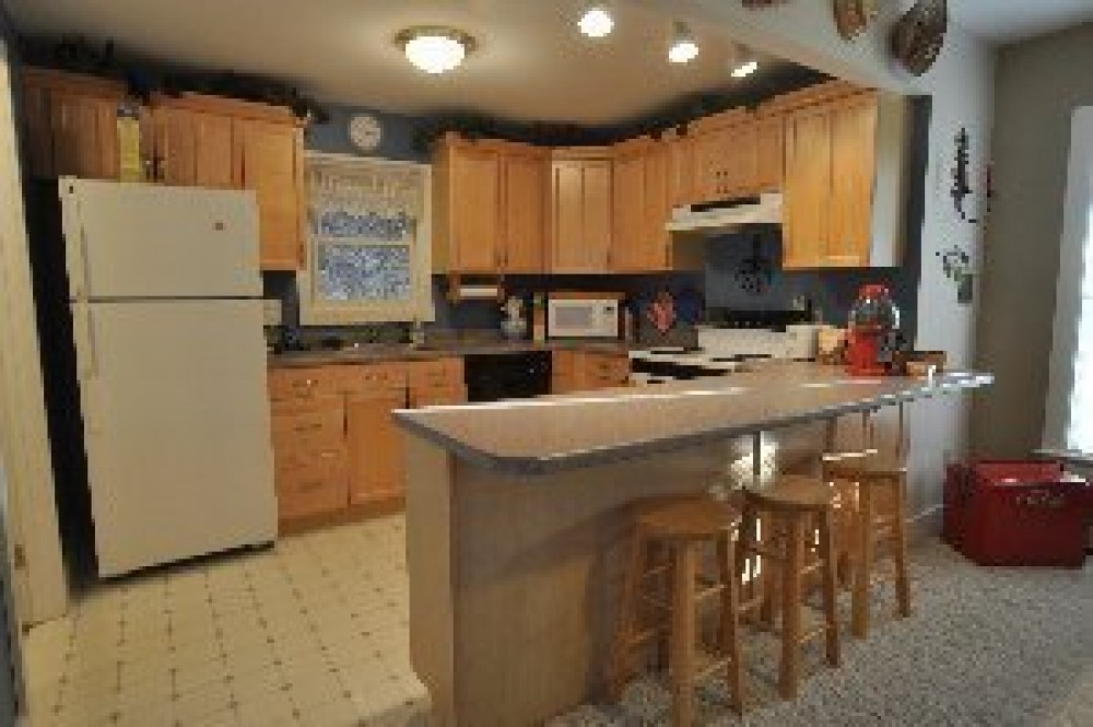 Vermont vacation House rental