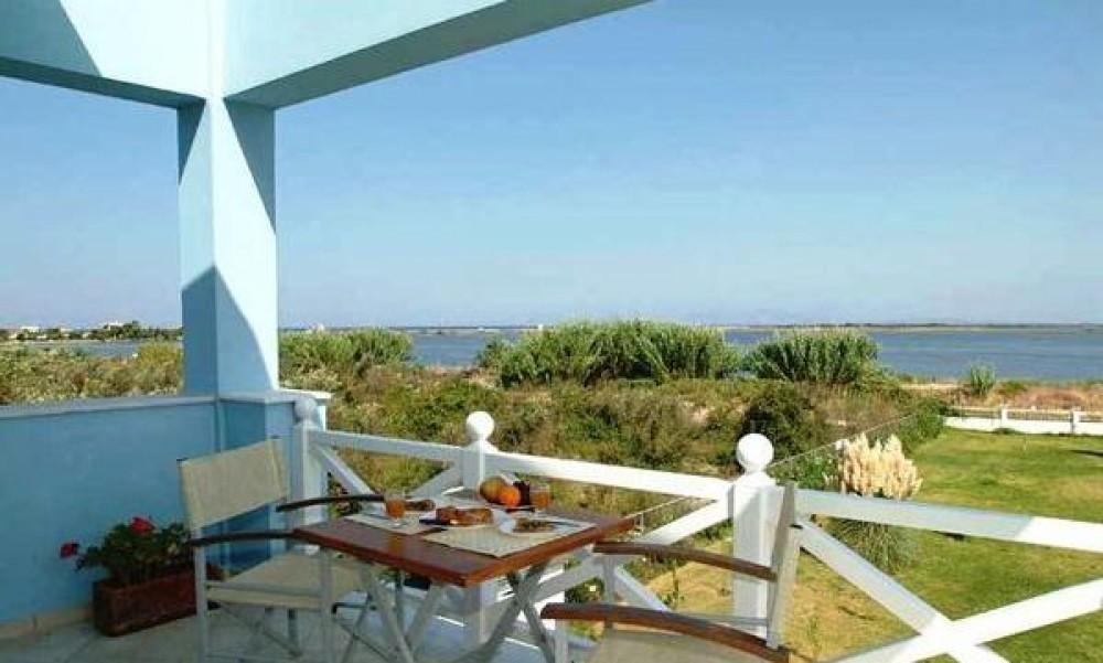 Lefkas vacation Villa rental