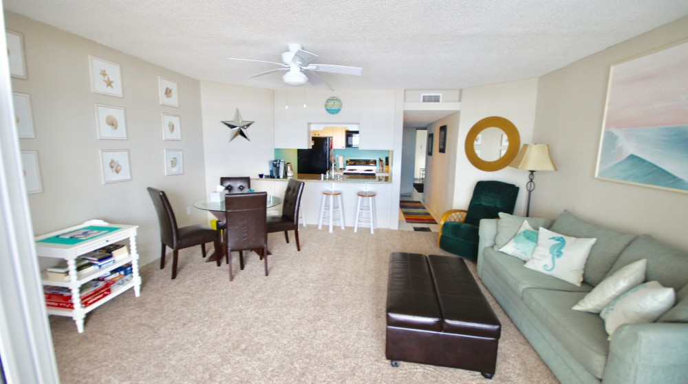 Maryland vacation Condo rental