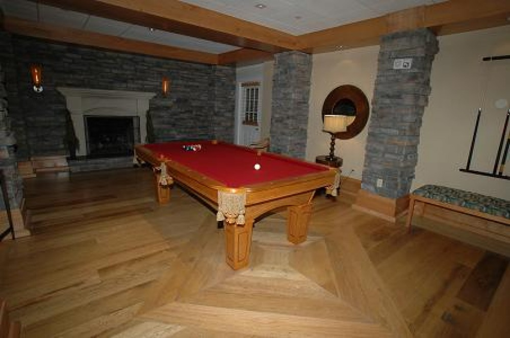 Vacation Home Property stratton mountain