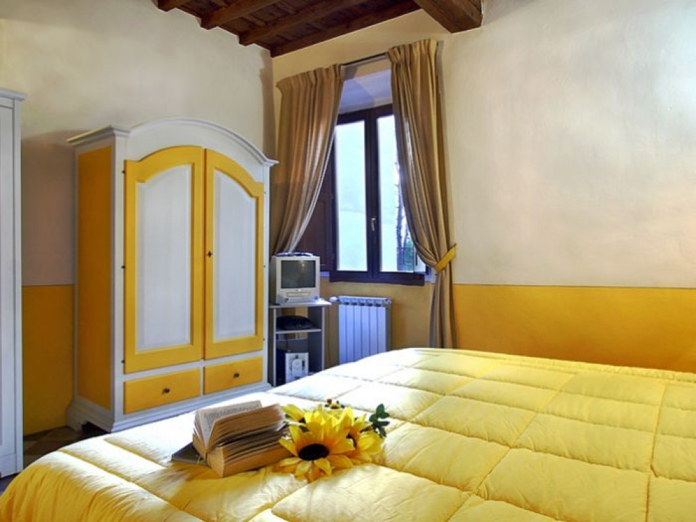 Florence vacation Apartment rental