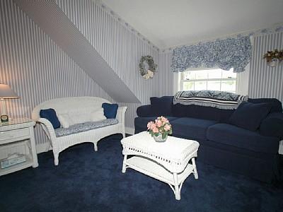 3 Bed Short Term Rental Condo okemo