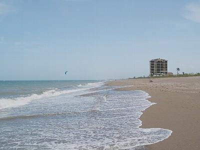 Fabulous Ocean Views @ Ocean Village Resort/ Hutchinson Island