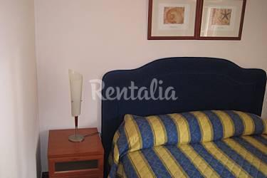 Precioso apartamento cerca de la playa - Alquiler de vacaciones Gipuzkoa