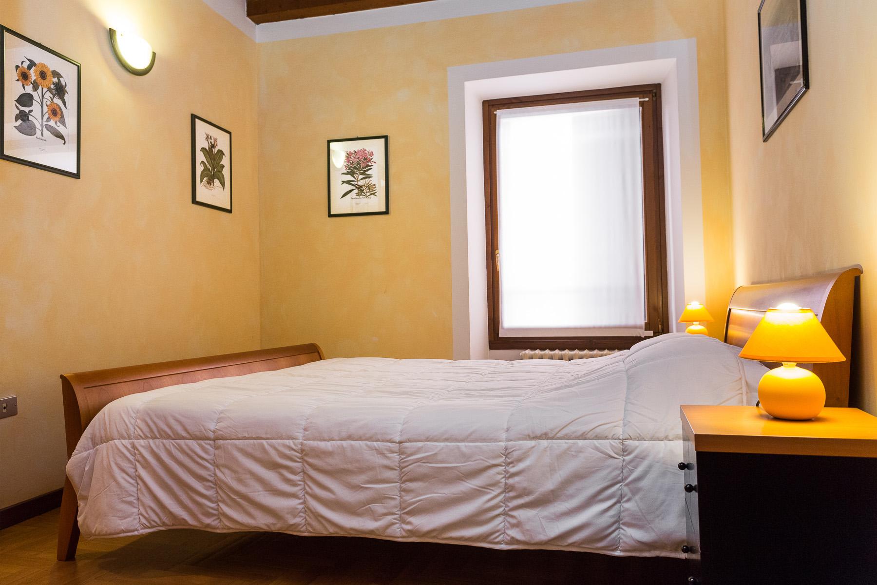 Dimora Forti 2 - Verona Holiday Rentals
