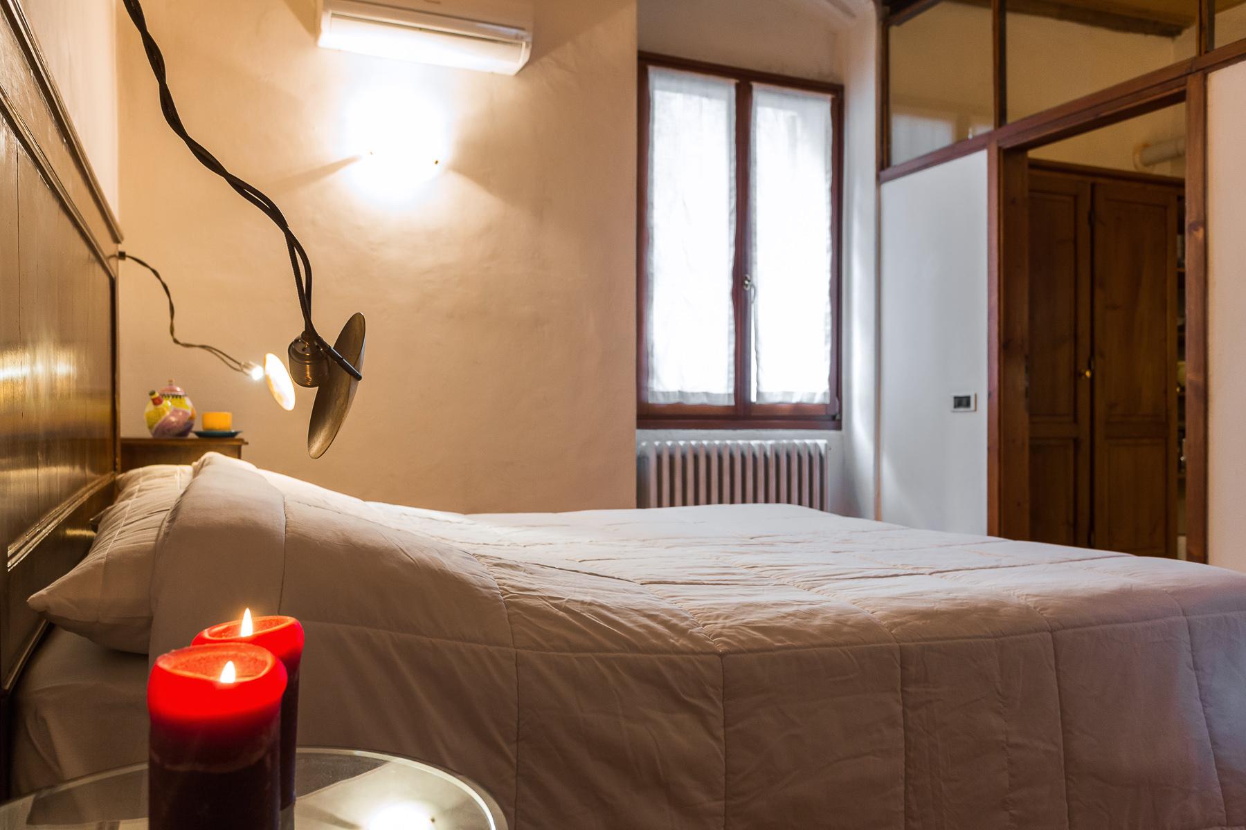 Dimora Interrato - Verona Holiday Rentals
