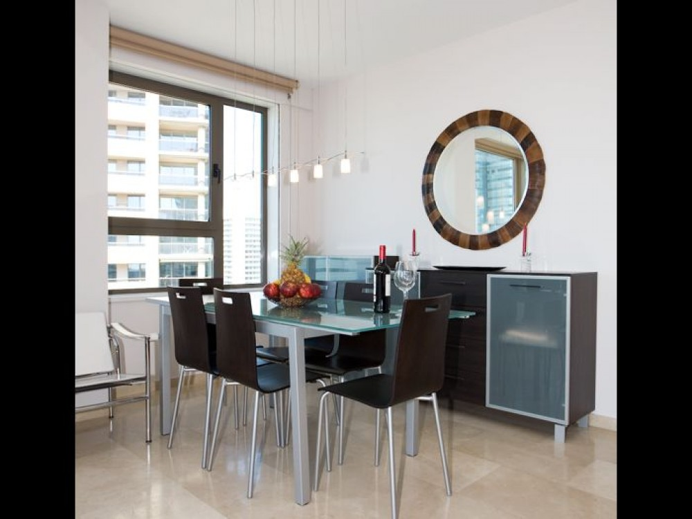 Home Rental Photos Barcelona