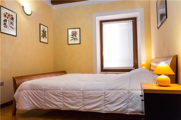 Dimora Forti 1 - Verona Holiday Rentals