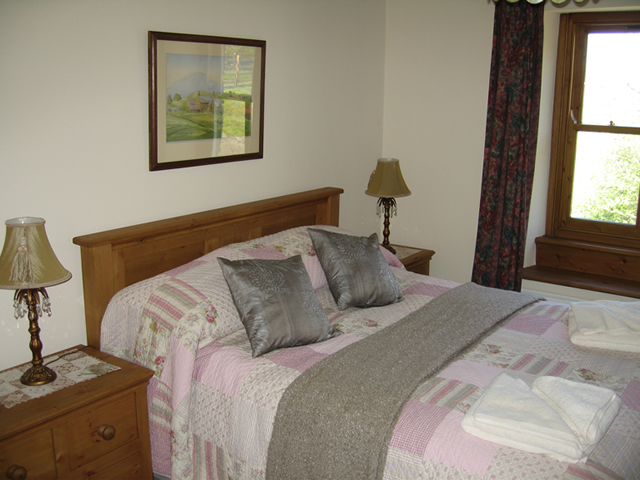 Bretherdale Hall -  Penrith Holiday Rentals