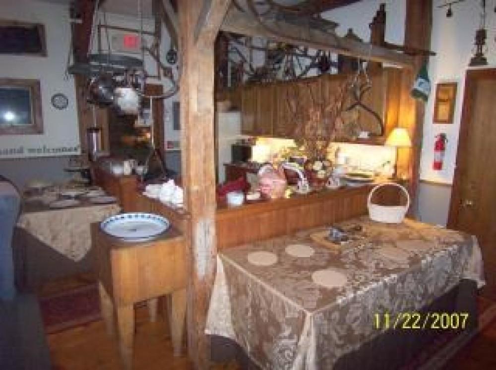 Airbnb Alternative killington Vermont Rentals