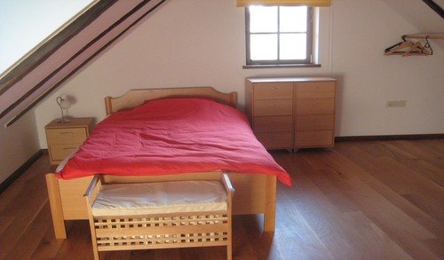 Old Oak House - Varazdin Holiday Rentals