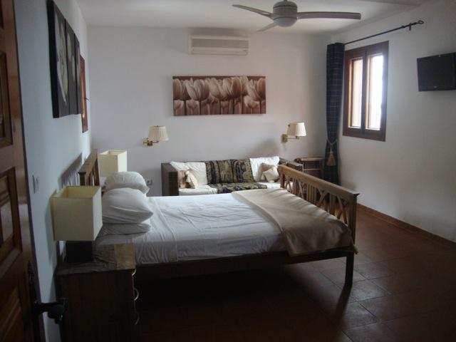 Casa Meridian - Costa Blanca Holiday Rentals