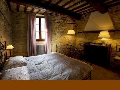 Apartmnet Melanzio - Montefalco Holiday Rentals