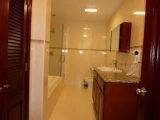 Bermuda vacation Apartment rental