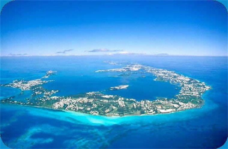 Airbnb Alternative Hamilton Parish Bermuda Rentals