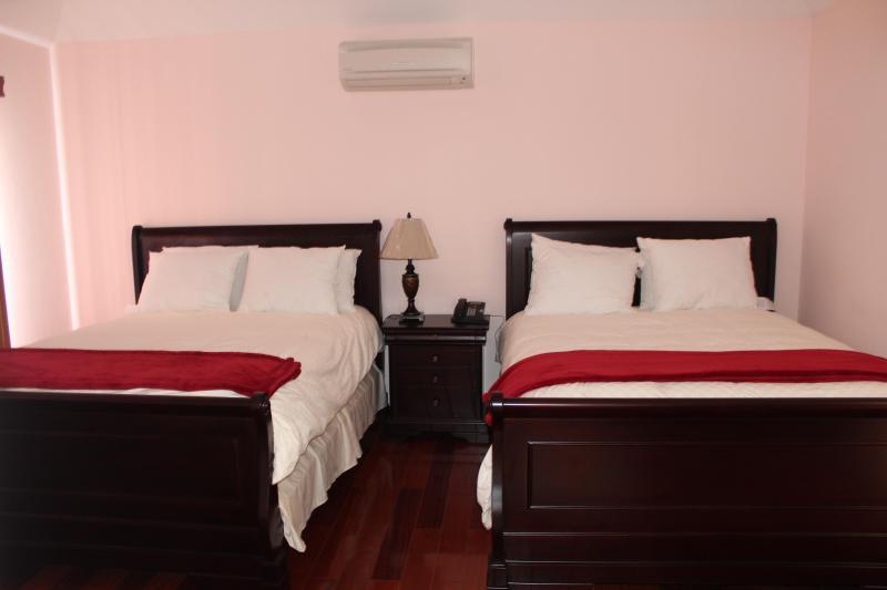 Hamilton Parish 3 Bedroom Vacation Home