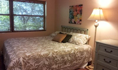 Lakefront Home - Winter Garden Vacation Rentals