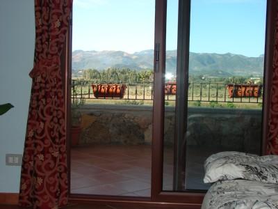 Sardinia vacation House rental