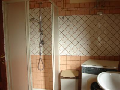 Cardedu vacation House rental