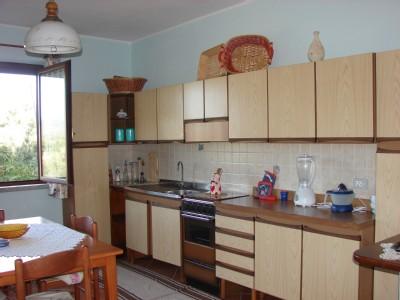 Airbnb Alternative Property in Cardedu
