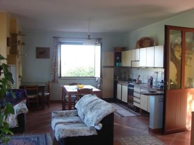 Home Rental Photos Cardedu