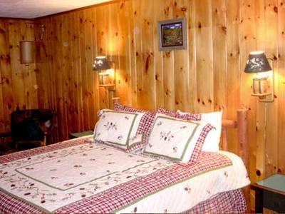 4 Bed Short Term Rental House lake placid ny