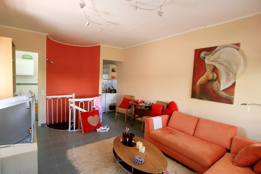 Luxury Small Summer House With 2 Bedrooms - Xilokastro  Holiday Rentals