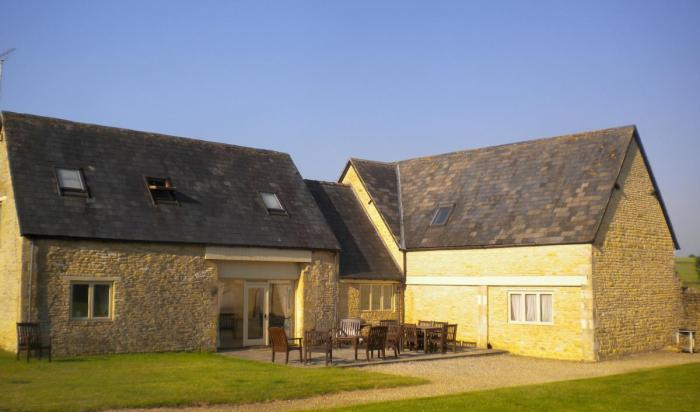 Broadway Cottage - Stow On The Wold Holiday Rentals