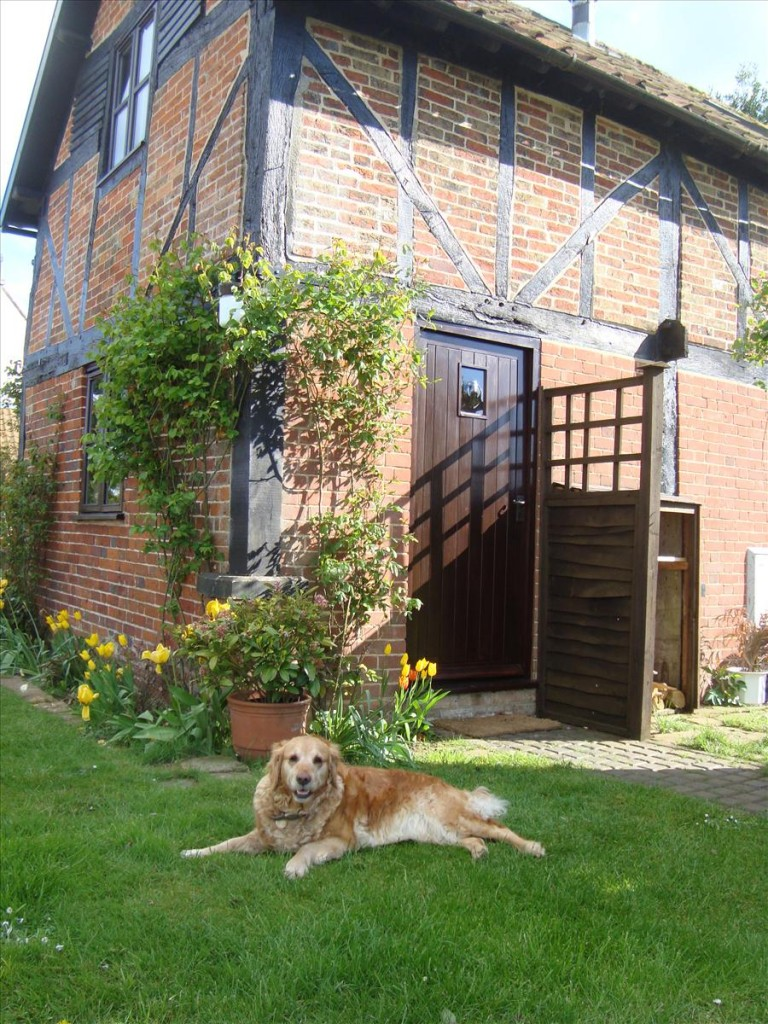 The Granary 18th Century Former Grain Store - Norwich Holiday Rentals