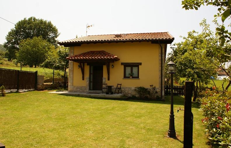 Villa Lucinda - Cangas De Onis Holiday Rentals