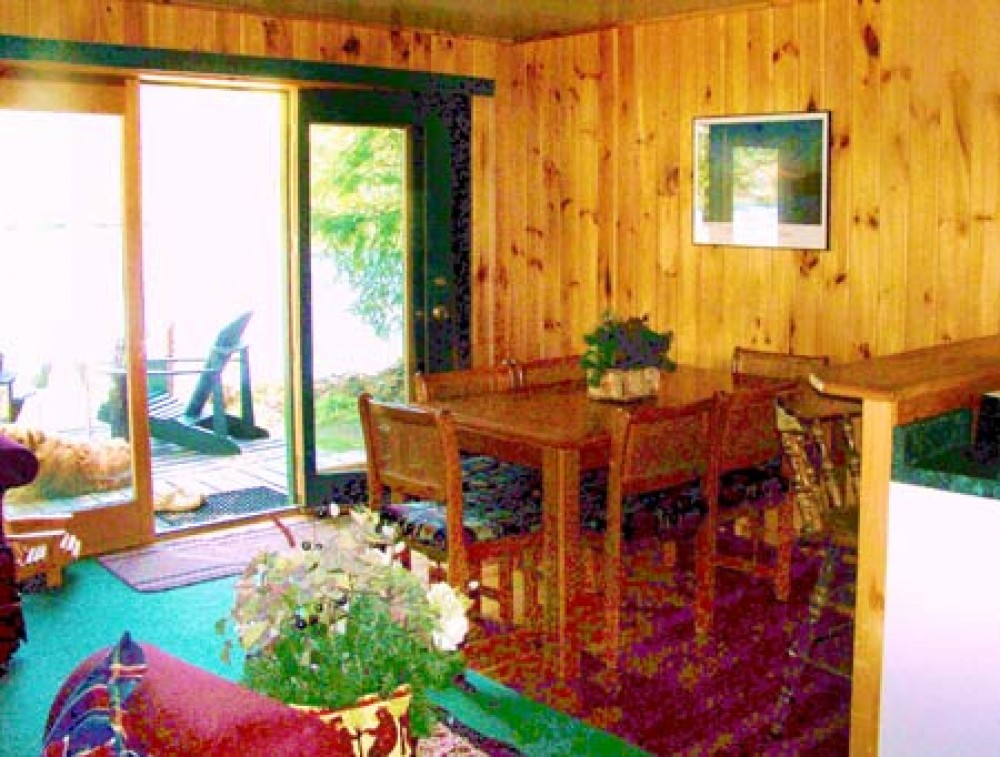 Vacation Home Property lake placid ny