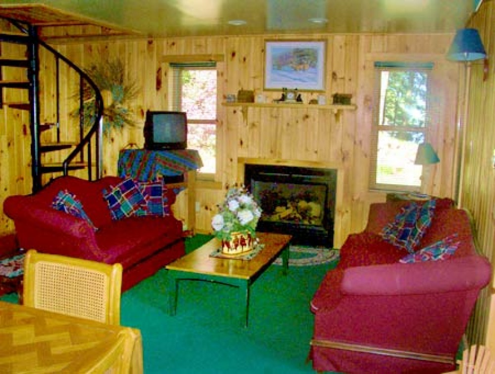 Airbnb Alternative lake placid ny New York Rentals