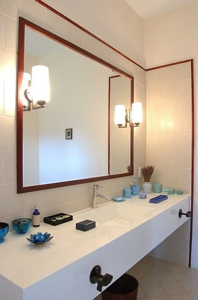 Holiday House Phong Lan, wild Orchid - Rach Vem Holiday Rentals