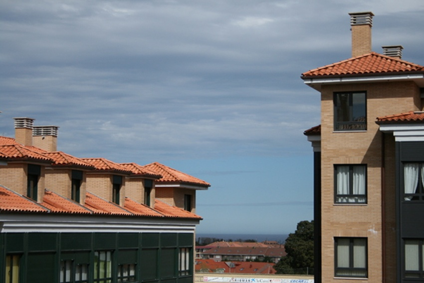 Apartment For Rent Only 200 Meters From The Beach - Llanes Holiday Rentals