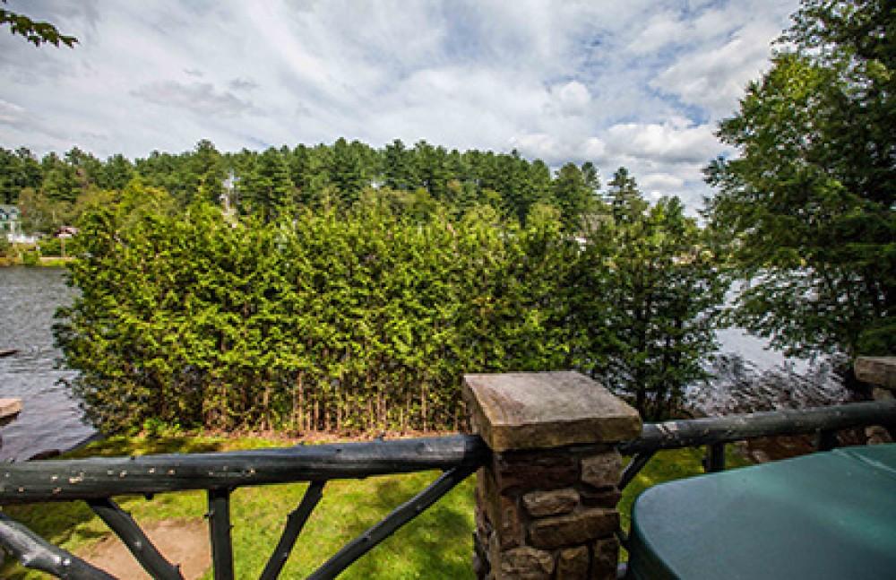 Airbnb Alternative saranac lake  New York Rentals