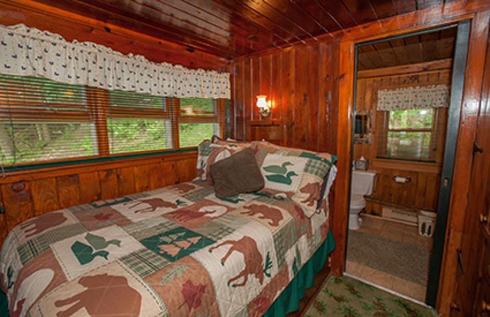 saranac lake  vacation Cottage rental