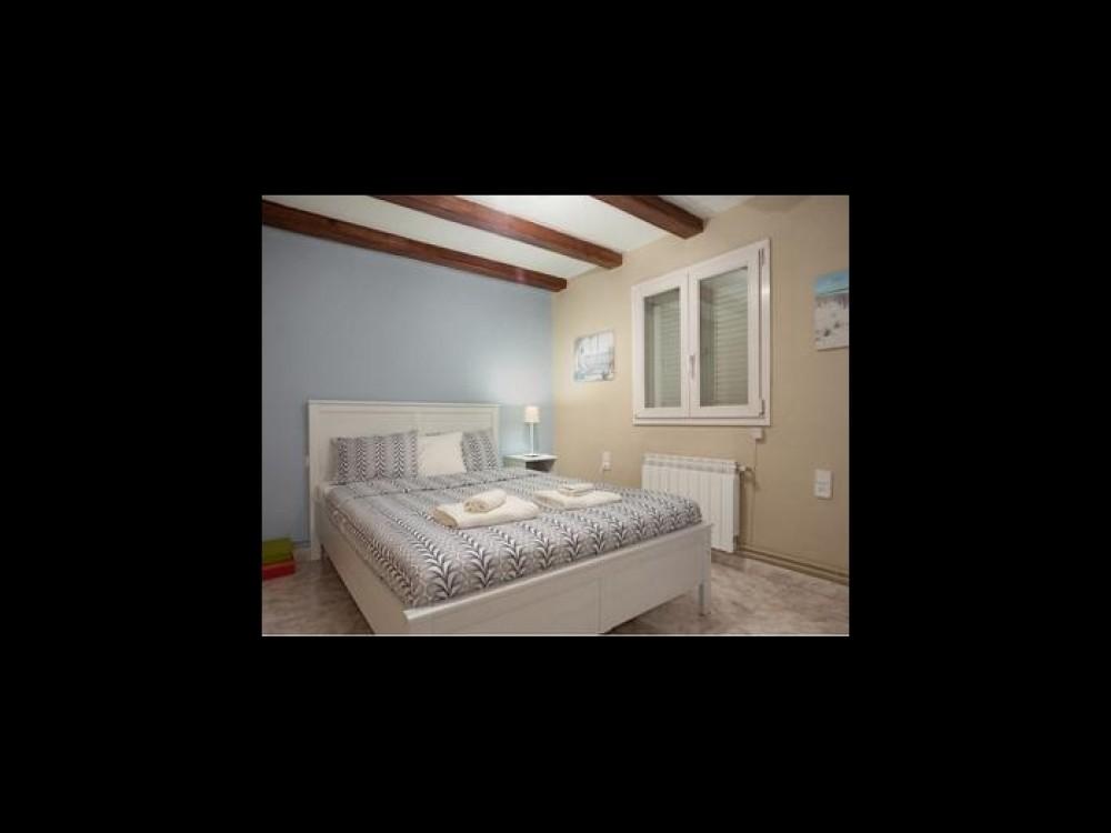 Barcelona vacation Apartment rental