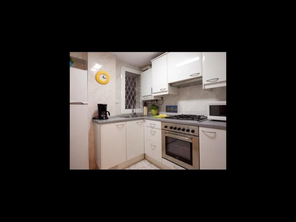 Catalonia vacation Apartment rental