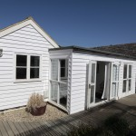 Camber Accommodation - Rye Holiday Rentals