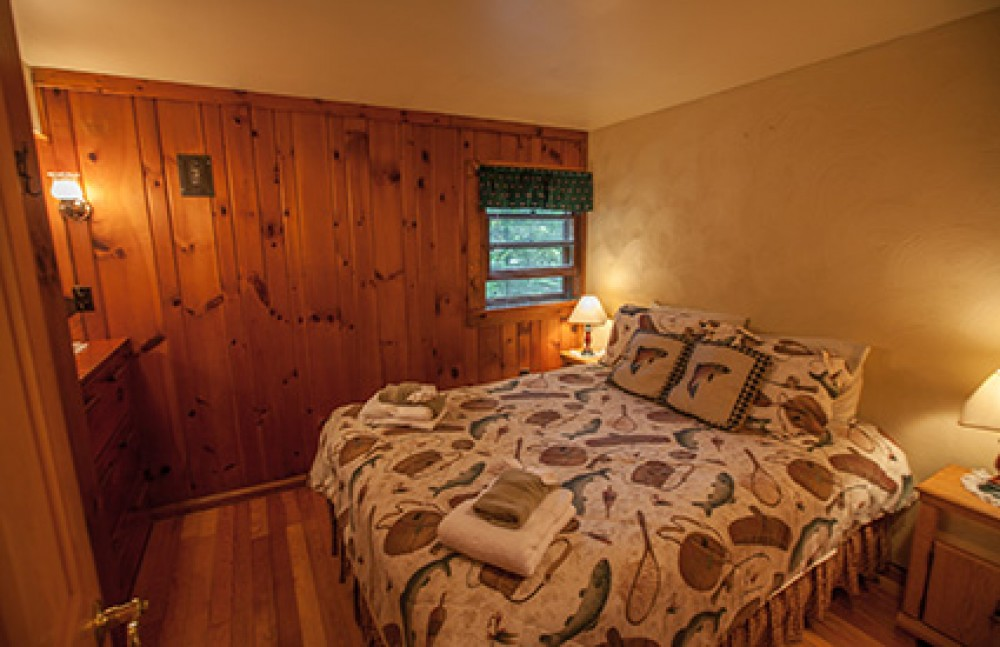 New York vacation Accommodation rental