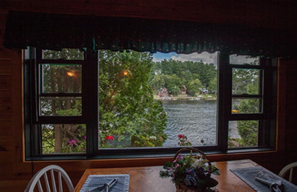 saranac lake  vacation home
