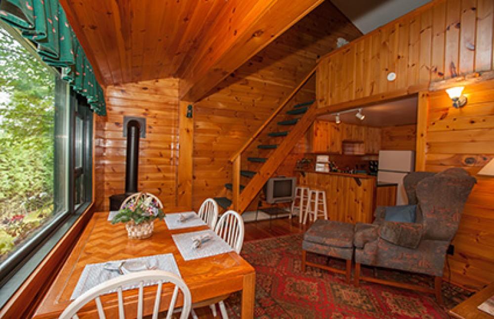 saranac lake  vacation Accommodation rental