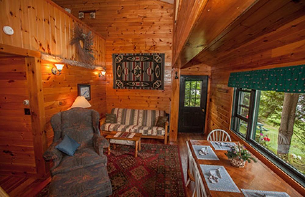 Home Rental Photos saranac lake