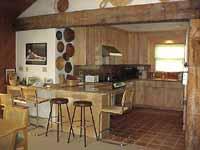 5 Bed Short Term Rental House killington