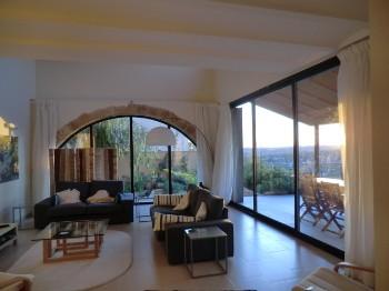 Tarragona City vacation home