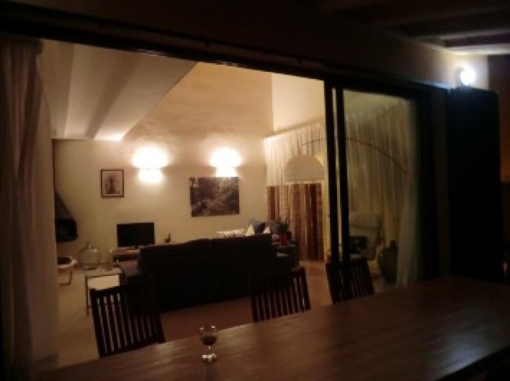 Costa Dorada Tarragona vacation House rental