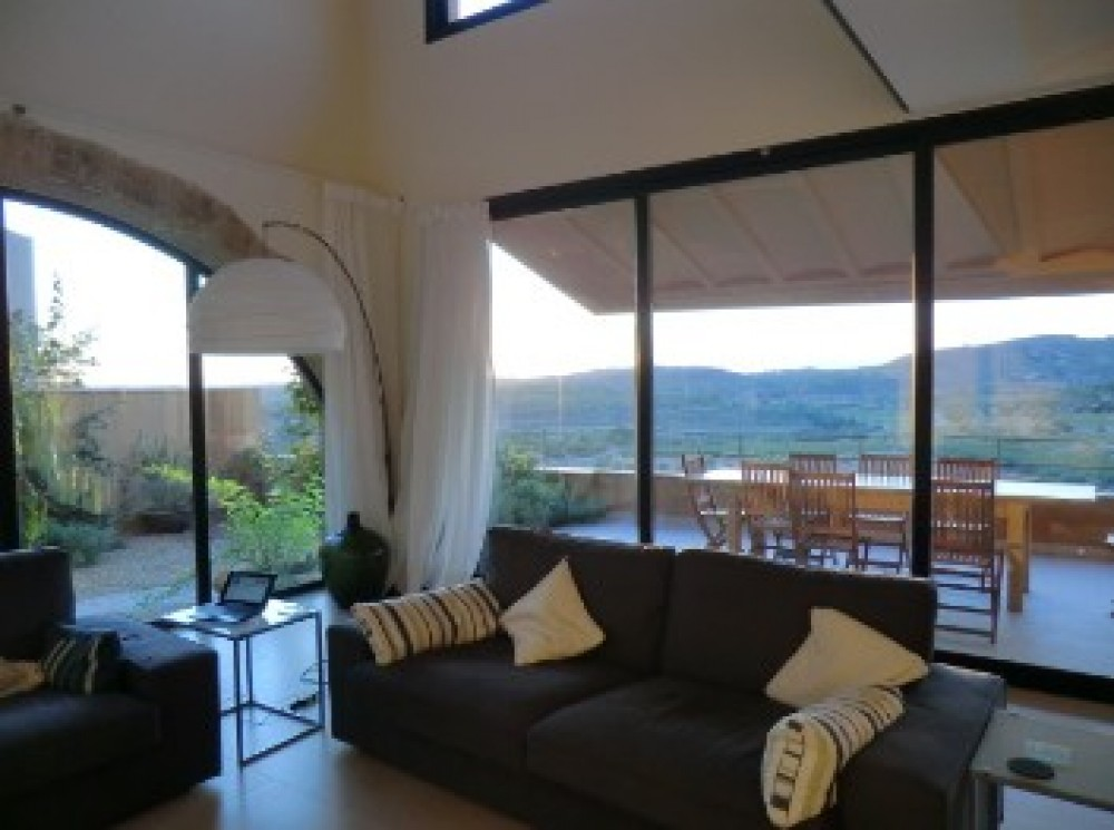 Airbnb Alternative Tarragona City Costa Dorada Tarragona Rentals
