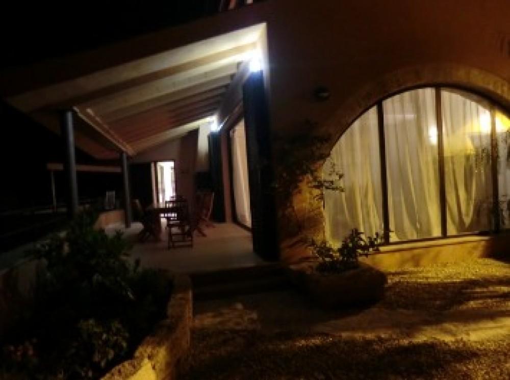Tarragona City vacation rental with
