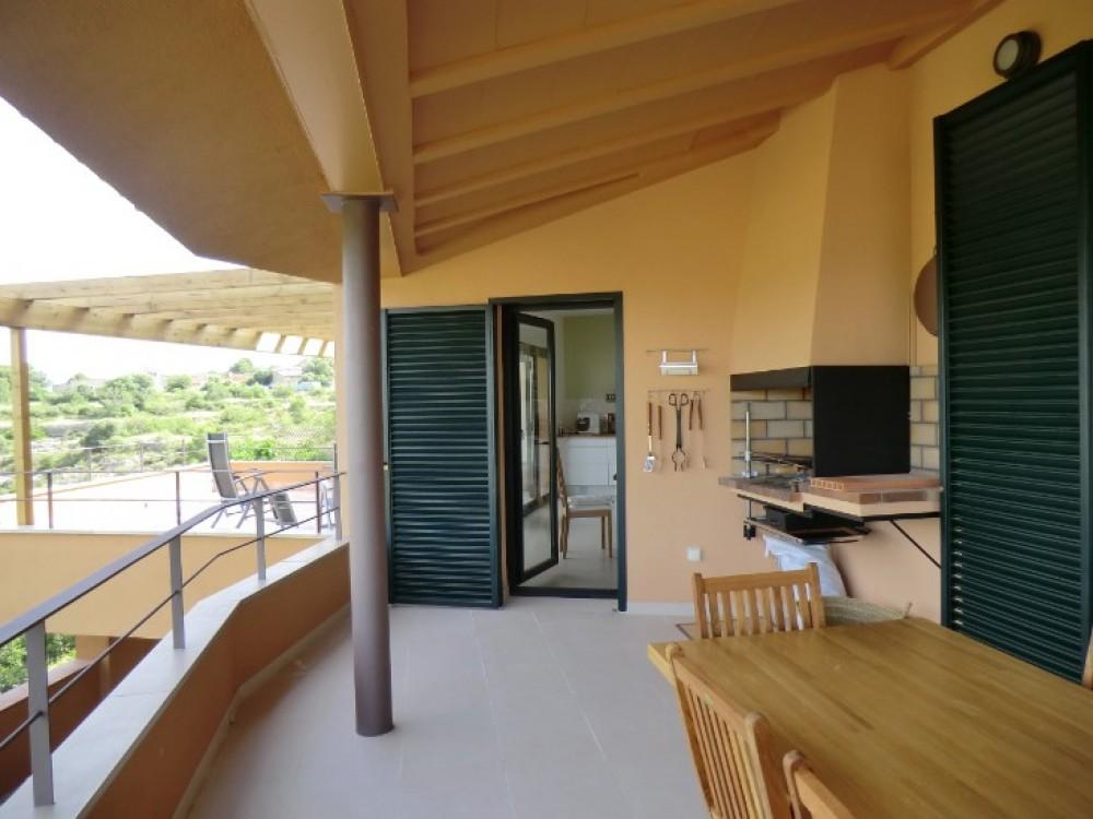Airbnb Alternative Property in Tarragona City