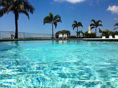 Boca Ciega Resort, Condo 410/HEPBURN (Refurbished 2013)